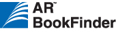 Find an AR Book